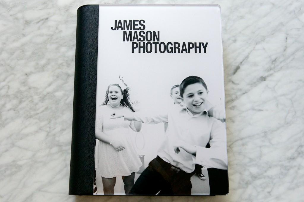 James Mason Photography Photo Album